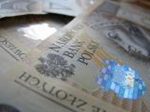 Od początku roku zadłużenie Skarbu Państwa wzrosło o 5 proc., czyli 28.269,3 mln zł.