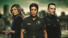 """""""9-1-1"""", """"Castle"""" oraz """"The Walking Dead"""" w lutym na kanale FOX"""