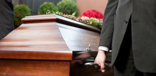 Jakie formalności trzeba załatwić po śmierci bliskiego?