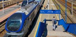 Planujesz podróż koleją? Uwaga, duże zmiany. Lepiej przeczytaj
