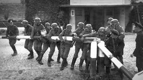 Śladami II wojny światowej po Polsce