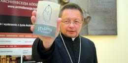 Arcybiskup Łodzi Grzegorz Ryś do młodzieży: – Napisałem do was list