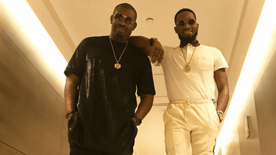 Here are the 15 greatest Nigerian producer-artist combos since 1999