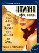 Hawana, miasto utracone