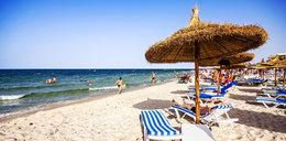 Masz paszport covidowy? Do Tunezji wjedziesz z nim... tylko do 9 lipca. Szczegóły!