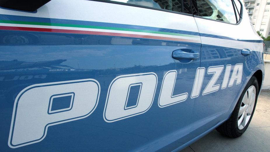 Na południu Włoch został aresztowany w środę 28-letni imigrant z Albanii, domniemany wspólnik zamachowca z Nicei