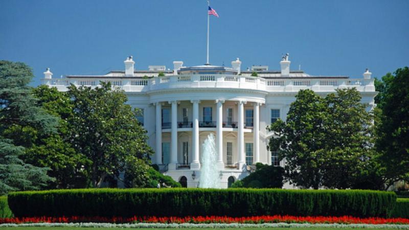 dc1cba8b8472 Ellepték a Fehér Házat a csótányok és az egerek? - Blikk.hu