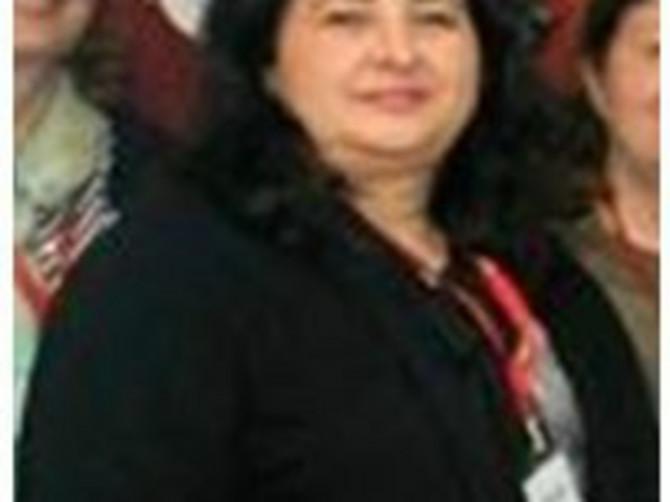 Ana iz Beograda je imala 114 kilograma. A onda je promenila JEDNU stvar i danas je NOVA ŽENA