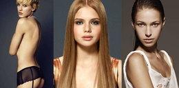 """Finalistki """"Top Model"""": jak się zmieniały?"""
