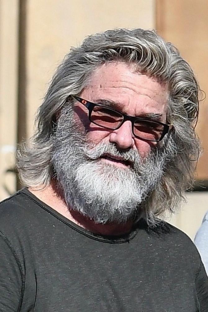 Kurt Rasel