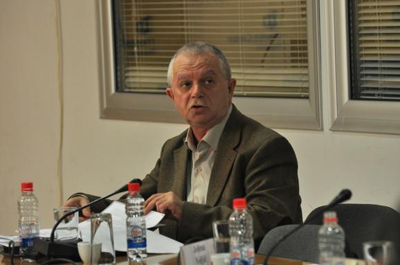 Branislav Gulan