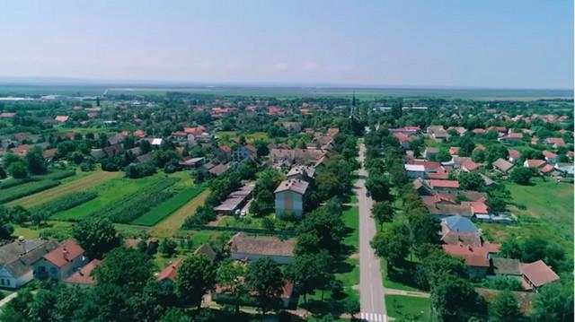 Maglić