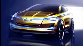 Pierwsze elektryczne auto Skody będzie produkowane w Mlada Boleslav