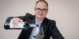 Francuskie wina w dyskoncie. Radzimy co wybrać