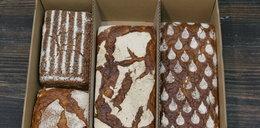 Chleby z więzienia w paczkomatach!