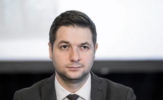 Jaki: W sprawie reprywatyzacji polskie państwo zostało upokorzone