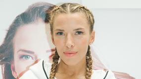 Ewa Chodakowska spełniła jedno z największych marzeń