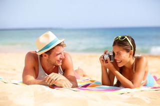 Sezon urlopowy: jedni odpoczywają, a drudzy ich rozliczają
