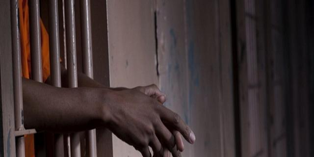 A court in Abuja has sentenced a pastor to life in prison for raping a 17-year-old girl