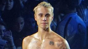 Wiemy, kto wystąpi przed Justinem Bieberem w Krakowie