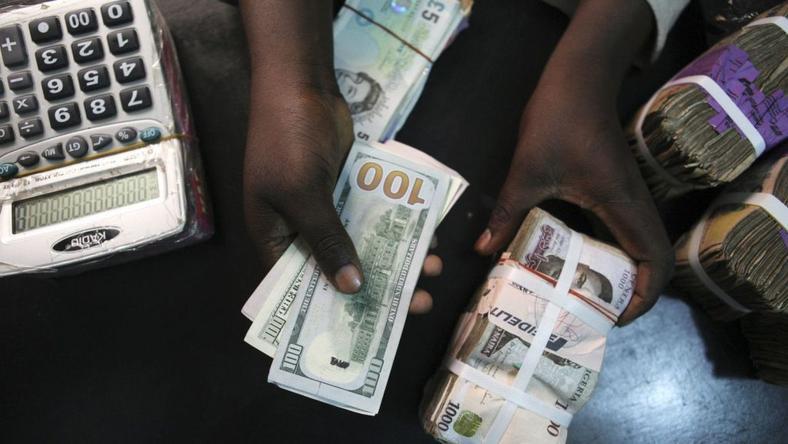 9165782 2018 12 4 13 Nigerian Naira Us Dollar Oyibos Online