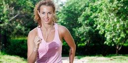 Prowadzisz aktywny tryb życia? To ci się przyda