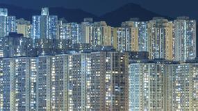Miasta, w których dzięki turystom najbardziej wzrasta liczba ludności