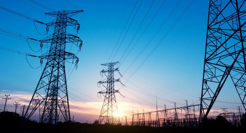 Ghana to begin exportation of power to Mali and other West African countries