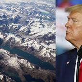 Svi misle da je ljut zato što neće da mu prodaju Grenland, ali da li je ovo PRAVI RAZLOG što Tramp ne ide u Dansku?