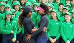 UDARIĆE SESTRA NA SESTRU Venus ili Serena? One tvrde da su obe već pobedile