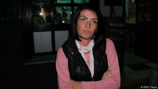 Lea Soudil još od detinjstva zna kako je živeti u inostranstvu. Ipak, srećna je što su se vratili u Hrvatsku