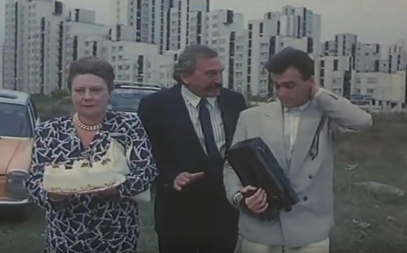 """Masmediologija na Balkanu"""