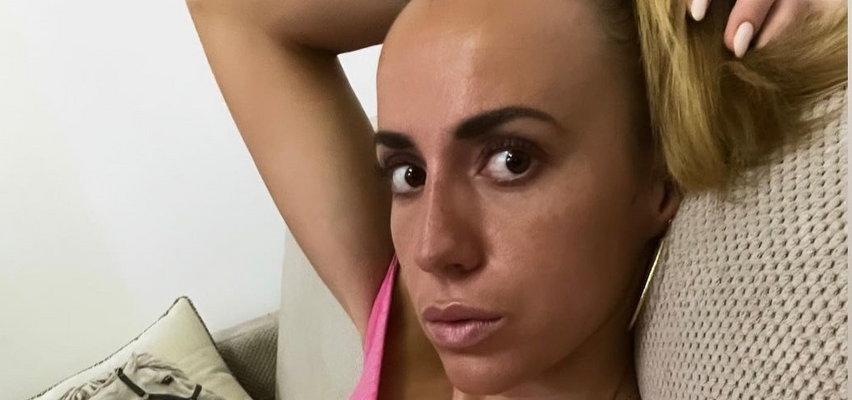"""Była szefowa """"Wiadomości"""" TVP ostro o żonie ministra PiS. Marianna Schreiber odpowiada: Jestem w szoku"""