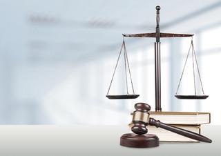 Komentarz do ustawy Prawo zamówień publicznych (cz. 6)