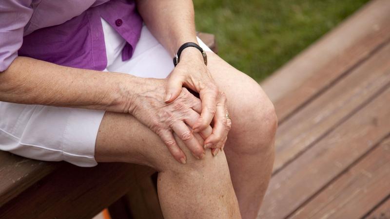 mi enyhíti az ízületi fájdalmakat)