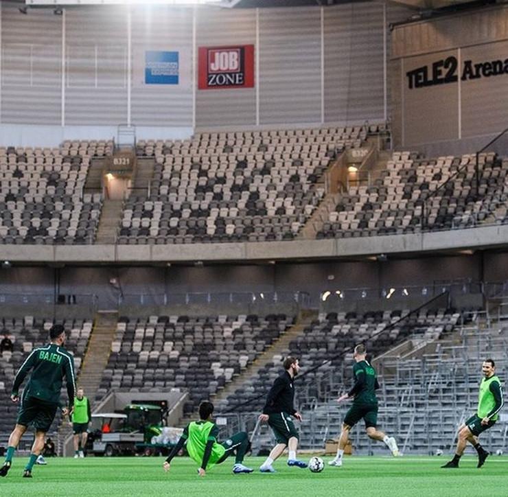 FK Hamarbi