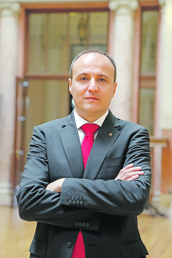 Dejan Radenković