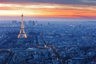 Zmniejszyć podatki, zmniejszyć wydatki - francuscy pracodawcy chcą zmian
