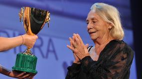 Elena Cotta i Themis Panou najlepszymi aktorami festiwalu w Wenecji