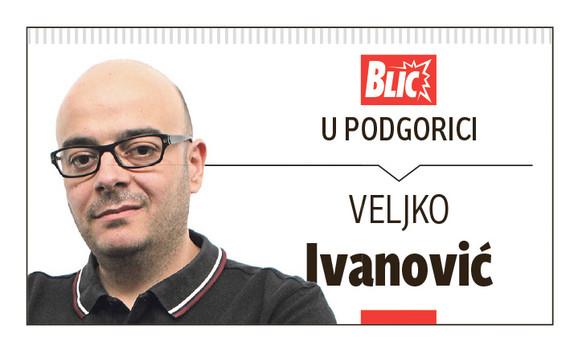 Podgorica upoznavanje online Upoznavanja podgorica
