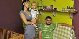 Płacimy dłużnikom za mieszkania