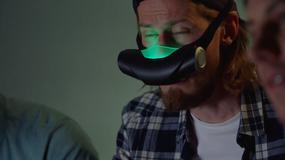 Nosulus Rift  - wirtualne zapachy tak realistyczne, jak nigdy dotąd
