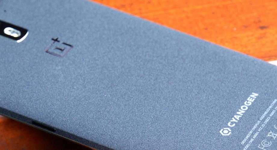 OnePlus One 2: Präsentation am 1. Juni?