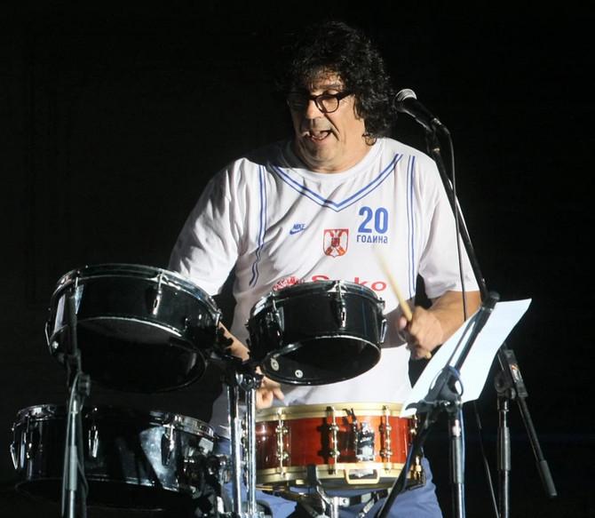 Dragoljub Đuričić