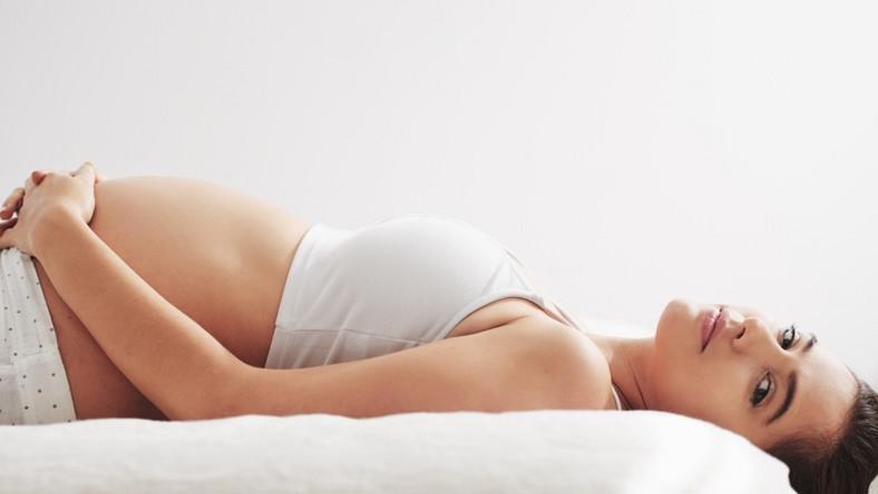 Czy masaż w ciąży jest bezpieczny?