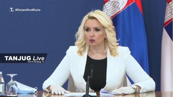 Screenshot 2020-04-06 Uživo - Presek stanja u vezi sa korona virusom u Srbiji (06 04 2020)(7)
