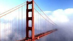 """""""Most samobójców"""" na antenie Planete"""