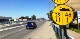 Nowe znaki na drogach! Wyjaśniamy, co oznaczają