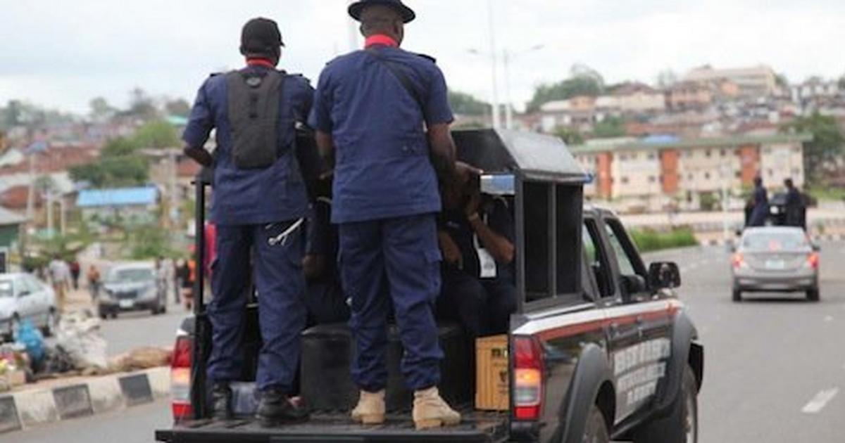 NSCDC says farmers-herders clashes on decline in Abia state - Pulse Nigeria