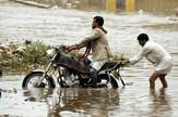 jemen poplave